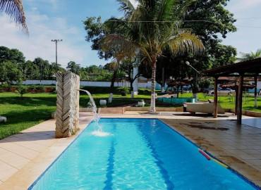 lazer piscina   01