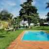 lazer piscina   02